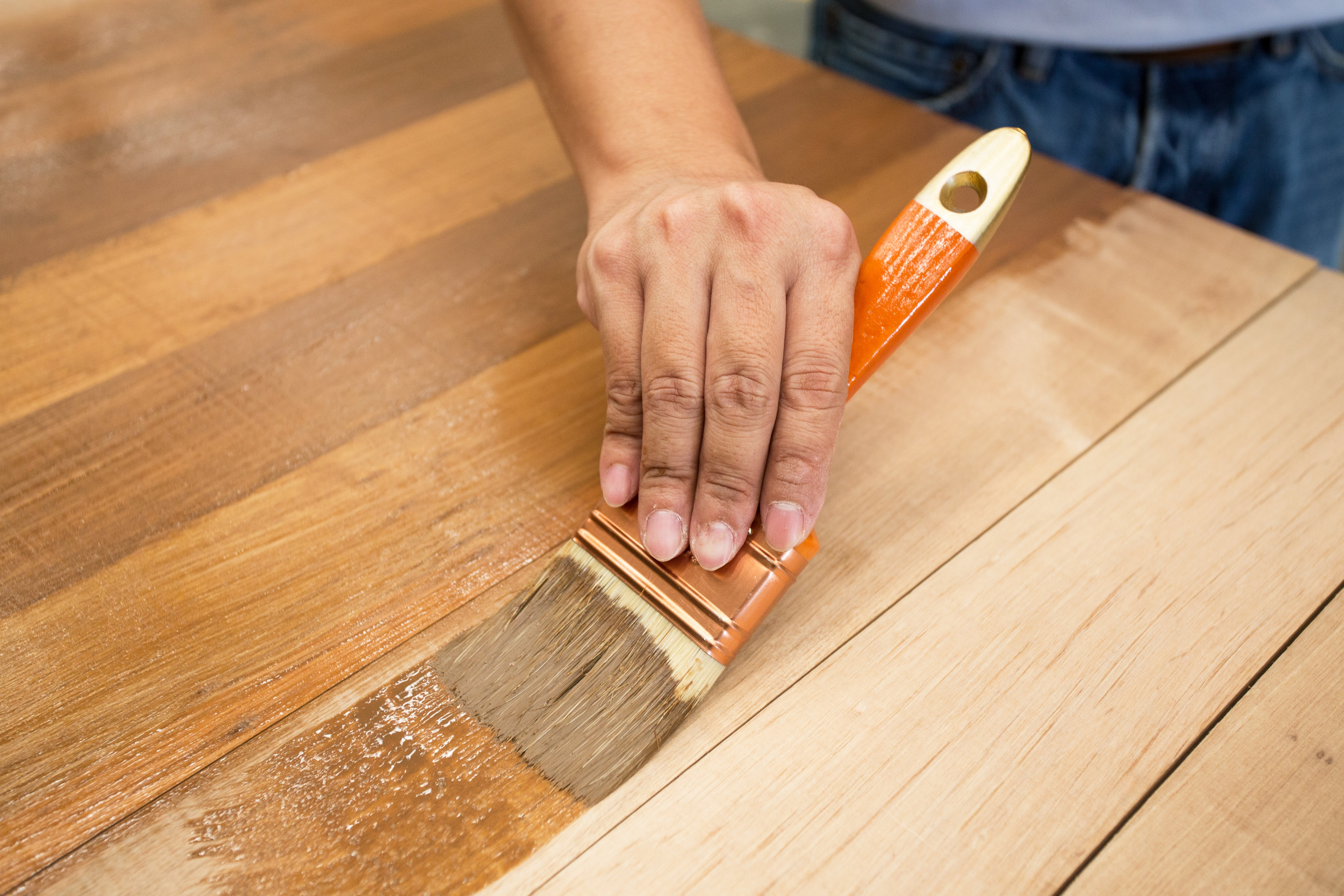 Types Of Wood Guide To Choose The Best For Your Furniture Octane Seating
